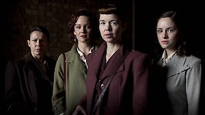 Watch The Bletchley Circle Season 2 Episode 5 - Episode Four Online