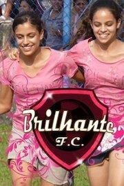 Brilhante F.C.