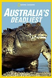 Australia's Deadliest