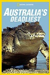 Australia's Deadliest