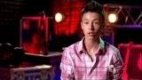 Watch La Voz Kids Season  - La Voz Kids | Episodio 7: Las Batallas [4/6] | Telemundo Online