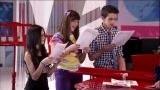 Watch La Voz Kids Season  - La Voz Kids | Episodio 7: Las Batallas [5/6] | Telemundo Online