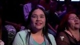 Watch La Voz Kids Season  - La Voz Kids | Episodio 9: Las Batallas [1/6] | Telemundo Online