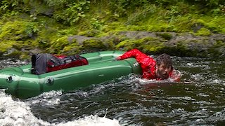 Watch Ultimate Survival Alaska Season 3 Episode 8 - Kodiak Killers Online