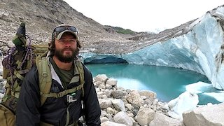Watch Ultimate Survival Alaska Season 3 Episode 10 - Long Way Down Online
