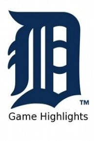 Detroit Tigers Game Highlights