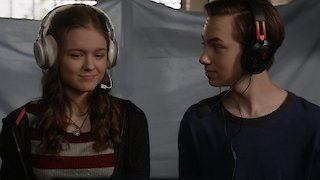 Watch The Fosters Season 5 Episode 6 - Welcome to the Jungl...Online