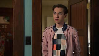 Watch The Fosters Season 5 Episode 17 - Makeover Online