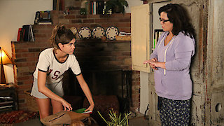 Watch The Fosters Season 3 Episode 8 - Daughters Online