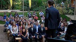 Watch The Fosters Season 3 Episode 9 - Idyllwild Online
