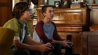 Watch The Fosters Season 3 Episode 13 - If and When Online