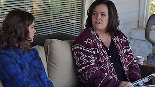 Watch The Fosters Season 3 Episode 15 - Minor Offenses Online
