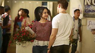 Watch The Fosters Season 3 Episode 16 - EQ Online