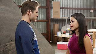 Watch The Fosters Season 3 Episode 18 - Rehearsal Online