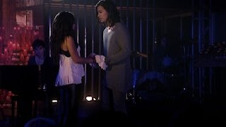 Watch The Fosters Season 3 Episode 19 - The Show Online
