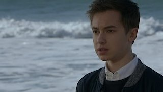 Watch The Fosters Season 3 Episode 20 - Kingdom Come Online