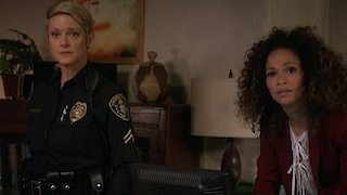 Watch The Fosters Season 4 Episode 1 - Potential Energy Online