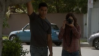 Watch The Fosters Season 4 Episode 4 - Now For Then Online