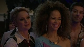 Watch The Fosters Season 4 Episode 5 - Forty Online