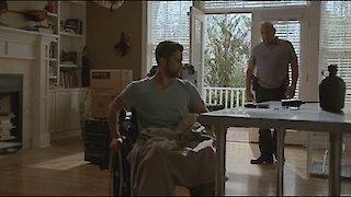 Watch Under the Dome Season 3 Episode 8 - Plan B Online