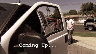 Operation Repo Season 11 Episode 5