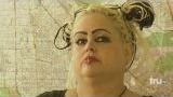 Watch Operation Repo Season  - Operation Repo - Sonia's Crazy Hairstyles Online