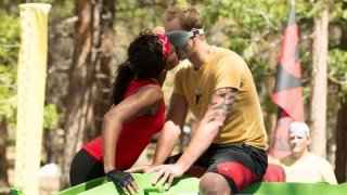 Watch Summer Camp Season 1 Episode 3 - Spin The Bottle Online
