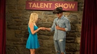 Watch Summer Camp Season 1 Episode 6 - Secret Pact Online