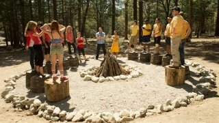 Watch Summer Camp Season 1 Episode 8 - Winner Takes All Online