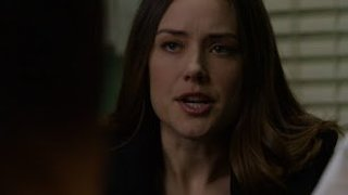 Watch The Blacklist Season 5 Episode 11 - Abraham Stern Online