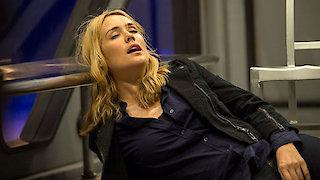 Watch The Blacklist Season 3 Episode 9 - The Director Online