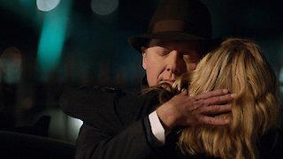Watch The Blacklist Season 3 Episode 10 - The Director: Conclu... Online