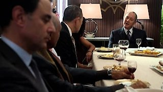 Watch The Blacklist Season 3 Episode 11 - Mr. Gregory Devry Online