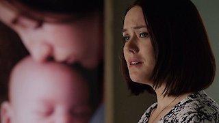 Watch The Blacklist Season 3 Episode 13 - Alistair Pitt Online