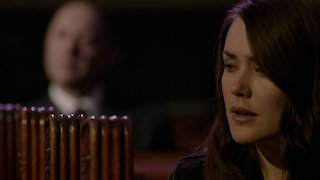 Watch The Blacklist Season 4 Episode 5 - The Lindquist Concer... Online