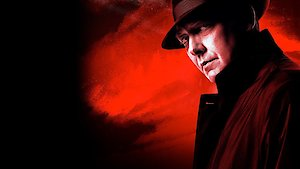 Watch The Blacklist Season 4 Episode 14 - The Architect Online