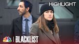 Watch The Blacklist - Red to the Rescue? (Episode Highlight) Online