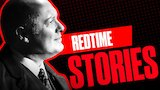 Watch The Blacklist - Red Fanboys over John Waters (Episode Highlight) Online