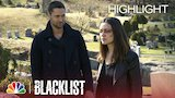 Watch The Blacklist - Liz Learns the Truth (Episode Highlight) Online