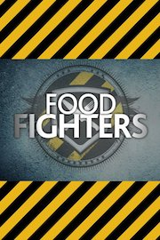 Food Fighters