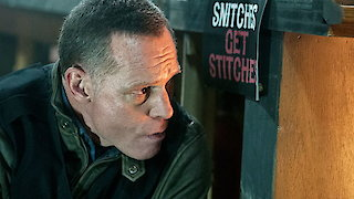Watch Chicago PD Season 3 Episode 12 - Looking Out for Stat... Online