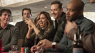Watch Chicago PD Season 3 Episode 13 - Hit Me Online
