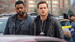 Watch Chicago PD Season 3 Episode 14 - The Song Of Gregory ... Online