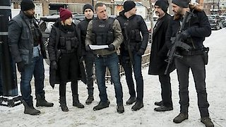 Watch Chicago PD Season 3 Episode 15 - A Night Owl Online