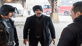 Watch Chicago PD Season 3 Episode 17 - Forty-Caliber Bread ... Online