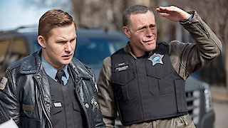 Watch Chicago PD Season 3 Episode 18 - Kasual with a K Online