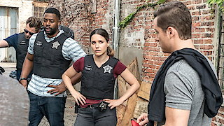 Watch Chicago PD Season 4 Episode 2 - Made A Wrong Turn Online