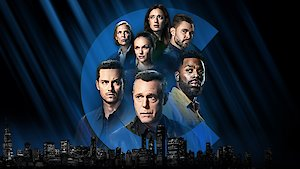 Watch Chicago PD Season 3 Episode 20 - In A Duffel Bag Online