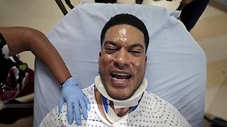 Watch The Night Shift Season 4 Episode 6 - Family Matters Online
