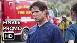 Watch The Night Shift - Burned Online